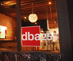 dba256 Gallery Wine Bar