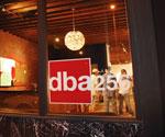 dba256 Gallery Wine Bar